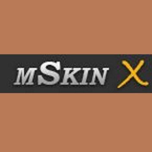 mskinxadm