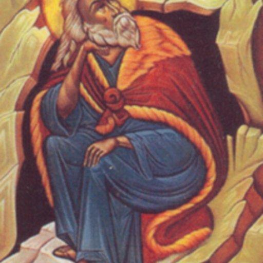 profeten