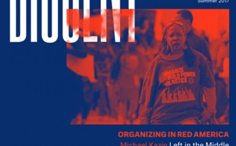 Belabored Podcast #92: Don't Mourn, Organize!